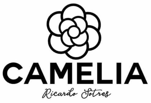 Restaurante Camelia